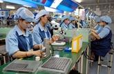 Le Vietnam, l'un des pays pionniers de la connectivité économique internationale