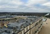 Fréquentation en baisse de plus de 70% pour le Louvre et plusieurs grands musées