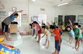 Le PM approuve le Programme national d'action pour les enfants 2021-2030