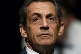 Bygmalion : Sarkozy condamné à un an de prison ferme, va faire appel