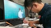 Soutenir les étudiants dans l'achat d'ordinateurs pour l'apprentissage en ligne
