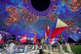 Expo-2020 : Dubaï lance le plus grand événement mondial depuis la pandémie
