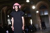 Culture Mode à Paris : jupes pour tous!