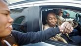 Pelé quitte l'hôpital, mais suivra une chimiothérapie