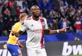 C3 : Lyon gagne, Monaco et Marseille n'y arrivent pas