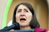 Australie : démission de la Première ministre de l'État de Nouvelle-Galles du Sud