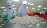 Le Vietnam appelle à plus d'investissements de l'UE dans l'agriculture