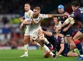 Rugby : le rêve brisé des Dragons catalans