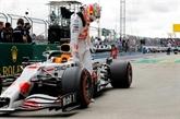 F1 : Bottas en pole position en Turquie devant Verstappen, Hamilton 11e