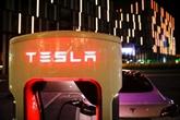 À Berlin, Tesla célèbre sa première usine européenne, malgré les polémiques
