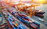 Protéger les intérêts des entreprises exportant vers l'Union européenne