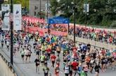 Chicago et Boston, deux marathons de prestige en deux jours