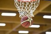Basket : Boulogne-Levallois en démonstration à Nanterre