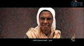 Libération au Mali d'une religieuse colombienne enlevée en 2017