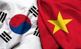 Vietnam - R. de Corée : bientôt un webinaire pour promouvoir le commerce B2B