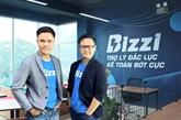Un start-up vietnamien lève 3 millions d'USD