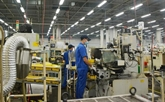 Reprise des activités des entreprises à HCM-Ville