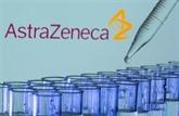 La Lettonie cédera 200.000 doses de vaccin d'AstraZeneca au Vietnam