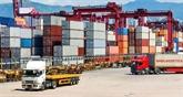 La croissance économique pourrait se redresser au 4e trimestre