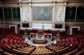 France : l'Assemblée se plonge dans le dernier budget du quinquennat, incomplet