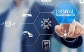 Le Vietnam est un bon exemple de transformation numérique
