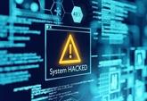 Plus de 1.000 cyber-attaques en septembre contre les systèmes d'information du Vietnam