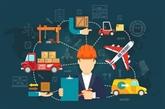La transformation numérique vitale pour la compétitivité des entreprises de logistique
