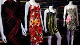 La garde-robe d'Amy Winehouse aux enchères pour 1 à 2 millions d'USD