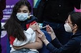 COVID-19 : le Chili enregistre moins de 1.000 nouveaux cas quotidiens