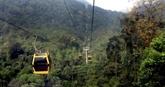 Le Vietnam n'a pas encore déterminé la période de réouverture complète au tourisme international