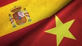 Messages de félicitations pour la Fête nationale d'Espagne
