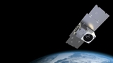 La société Planet annonce une nouvelle flotte de satellites pour observer la Terre