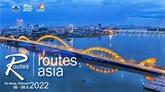 Dà Nang accueillera le Forum de développement des lignes aériennes d'Asie 2022