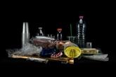 USA : 100.000 décès prématurés liés aux phtalates dans le plastique, selon une étude