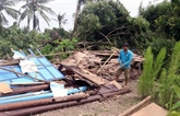 Le Vietnam œuvre pour relever le défi des catastrophes