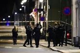 Norvège : cinq tués et deux blessés dans une attaque à l'arc, la piste terroriste pas exclue