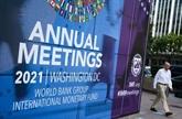 G20 Finance : éviter