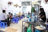 Hanoï : réouverture des hôtels et restaurants à partir du 14 octobre