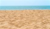 Hạt cát