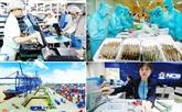 L'EVFTA aide à atténuer l'impact du ralentissement économique