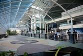 Bali rouvre les vols internationaux mais aucun touriste en vue pour l'instant