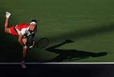 Tennis : Ons Jabeur, première joueuse d'un pays arabe dans le Top 10
