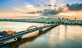Dà Nang prévoit une réouverture au tourisme international à partir de novembre