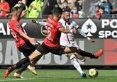 Ligue 1 : la saison 2022/23 démarre le 6 août, avec un