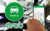 Grab Vietnam reprend le service GrabCar à Hanoï