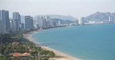 Le tourisme exhorté à reprendre ses activités de manière sûre et sécurisée