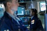 Wall Street finit en vive hausse portée par les banques et un bon indicateur d'emploi