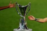 C1 dames : Lyon, le Bayern et Arsenal cartonnent, le Barça prend les points