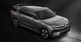 L'indice vietnamien des voitures électriques publié pour la première fois