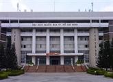 Une université vietnamienne dans le classement par matières du Times Higher Education
